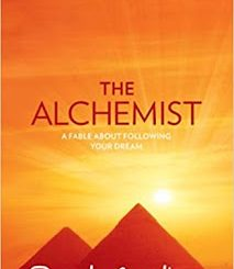 The Alchemist summary and book review