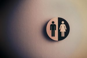 Gender Approaches to Development
