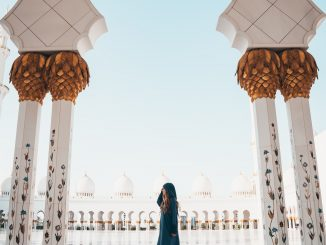 Status and Rights of Women in Islam