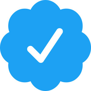 How to Apply for Twitter Account Verification