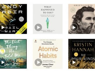 Is Audible worth it? Audible review